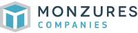 Monzures Companies